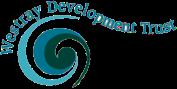 Westray Development Trust