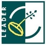Orkney LEADER funding