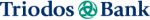 logo-triodos-bank-1